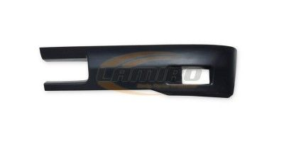 VOLVO FL6 (2002-) BUMPER SPOILER LEFT