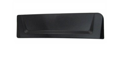 REN RANGE T SIDE PANEL GRILLE INNER LEFT