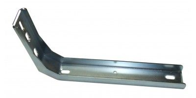DAF 95/105XF SPOILER BRACKET CENTER LEFT