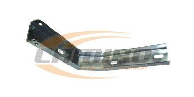 DAF 95/105XF SPOILER BRACKET UPPER LEFT