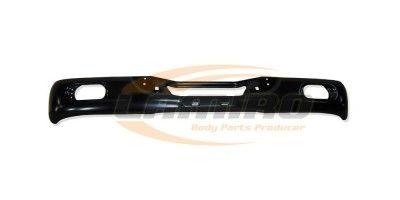 DAF XF 105 FRONT BUMPER (FIBER GLASS)
