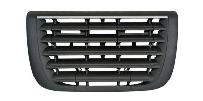 DAF XF 105 LOWER GRILL