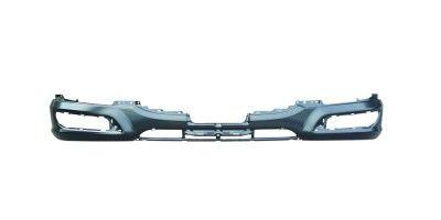 DAF XF106 '13R- ZDERZAK PRZEDNI