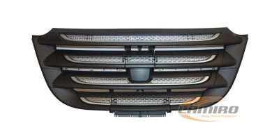 DAF CF/XF 17- E 6 LOWER GRILLE