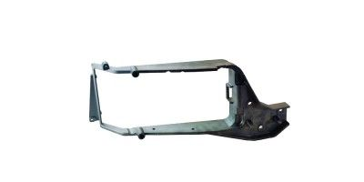 DAF LF 45/55 HEADLAMP BRACKET RIGHT