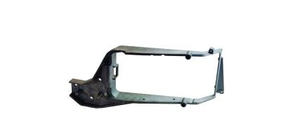 DAF LF 45/55 HEADLAMP BRACKET LEFT