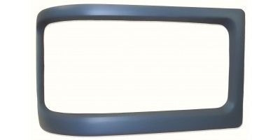 DAF 95 ATI HEADLIGHT BEZEL RIGHT