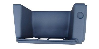 VOLVO FM (98-) LOWER FOOTSTEP RIGHT