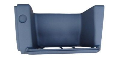 VOLVO FM (98-) LOWER FOOTSTEP LEFT