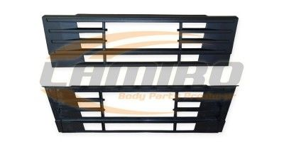 VOLVO FH12 VERS I FRONT GRILL LOWER