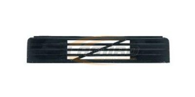 VOLVO FH12 VERS I FRONT GRILL UPPER