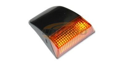 VOLVO FH12 02- ver.II BLINKER LAMP LH WITH COVER
