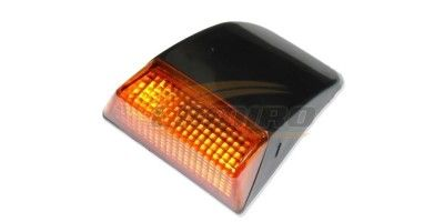 VOLVO FH12 02- ver.II BLINKER LAMP RH WITH COVER