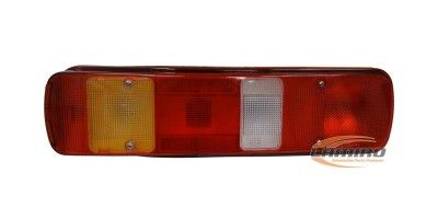 VOLVO FH12 02- ver.II TAIL LAMP LH