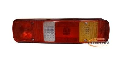 VOLVO FH12 02- ver.II TAIL LAMP RH