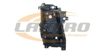 VOLVO FH12 02- ver.II HEAD LAMP HOUSING RIGHT