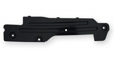 VOLVO FH12 02- ver.II HEADLAMP BRACKET COVER RIGHT