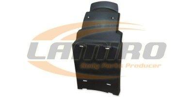 VOLVO FH12 02- CAB. MUDGUARD REAR RH / LH