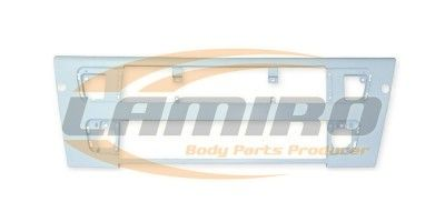 VOLVO FH12 02- GRILL LOWER