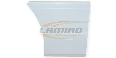 VOLVO FH VER.II SIDE COVER REAR PART RH
