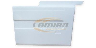 VOLVO FH VER.II SIDE COVER FRONT PART RH