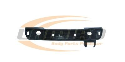 VOLVO FH12 02- ver. II WIPER PANEL HANDLE LEFT