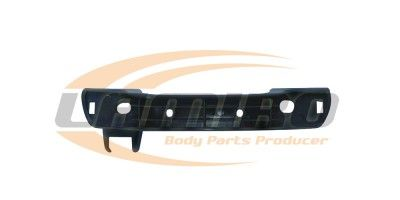VOLVO FH12 02- ver. II WIPER PANEL HANDLE RIGHT