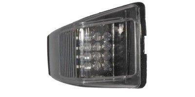 VOLVO FH13 08- INDICATOR LAMP LEFT