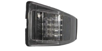 VOLVO FH13 08- INDICATOR LAMP RIGHT