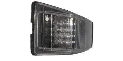 VOLVO FH13 08- INDICATOR LAMP RIGHT