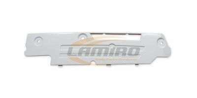 VOLVO FH12 08-ver III HEADLAMP BRACKET COVER LEFT