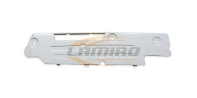 VOLVO FH12 08-ver III HEADLAMP BRACKET COVER RIGHT