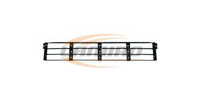 VOLVO FH12 08-ver III INNER GRILLE STEEL
