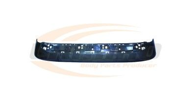 VOLVO FH 08- SUN VISOR LOWER