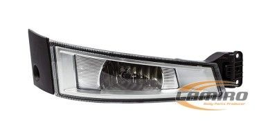 VOLVO FH4 FOGLAMP ONE BULB H7 RIGHT