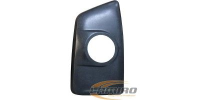 VOLVO FH4 13- MAIN MIRROR COVER RH