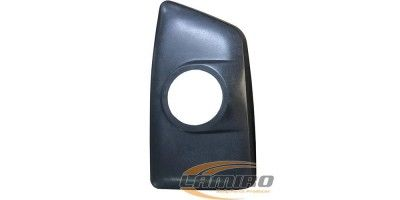 VOLVO FH4 13- MAIN MIRROR COVER LH