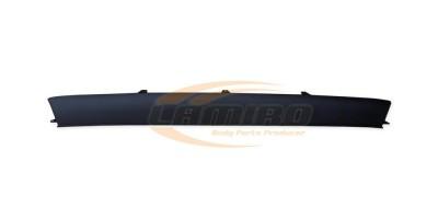 VOLVO FH4 13- FRONT BUMPER CENTER