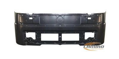 VOLVO FH4 13- FRONT PANEL STEEL