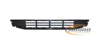 VOLVO FH4 FRONT GRILLE UPPER PANEL