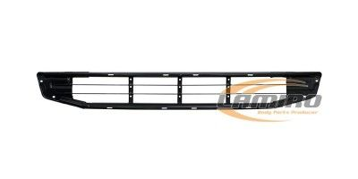VOLVO FH4 GRILLE UPPER step