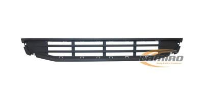 VOLVO FH4 FRONT GRILLE LOWER PANEL