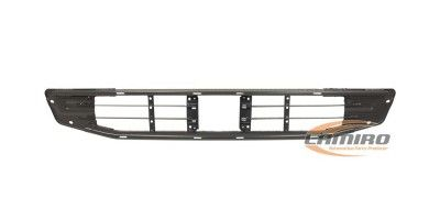 VOLVO FH4 GRILL STEP LOWER with hole
