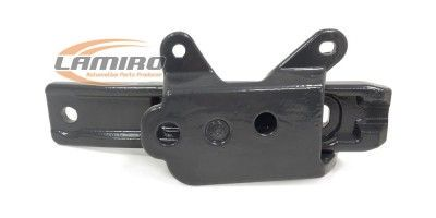 VOLVO FH4 FM4 GRILLE HINGE UPPER RIGHT