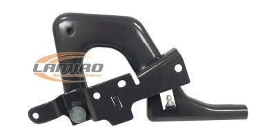 VOLVO FH4 FM4 GRILLE HINGE LOWER RIGHT