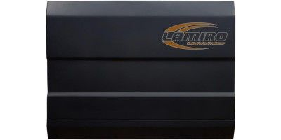 VOLVO FH4 13- SIDE FAIRING CENTER L/R 90 CM