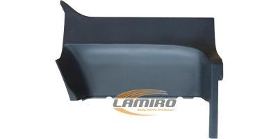 SCANIA R UPPER FOOTSTEP COVER RIGHT