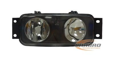 SCANIA 4 FOG LAMP RH