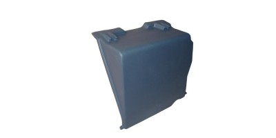 SCANIA 4,R BATTERY COVER