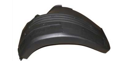 SCANIA 4,5 CABIN MUDGUARD REAR LEFT, FRONT RIGHT